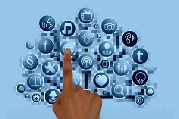 Las 10 mejores herramientas de Social Media Management