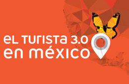 El turismo 3.0, paso a una revolución comercial