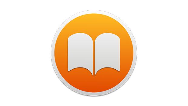 Cómo publicar y vender libros en iBookstore