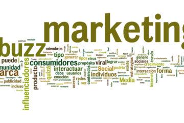 Buzz Marketing: qué es y para qué se utiliza