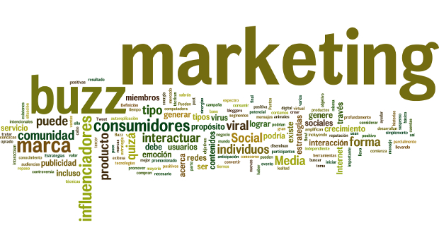 Buzz Marketing: qué es y para qué se utiliza