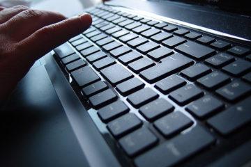 Opciones en cursos de marketing en línea