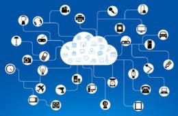 Las oportunidades del IoT en las empresas