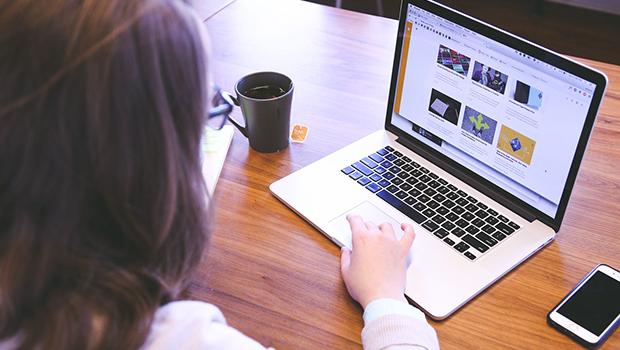 Marketing Interactivo: qué es y qué implica