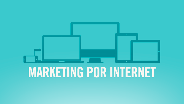 5 tips básico de marketing por Internet para emprendedores