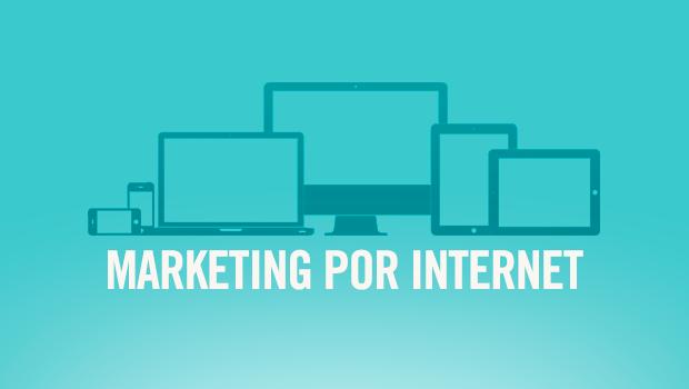 5 tips básico de marketing por Internet para emprendedores