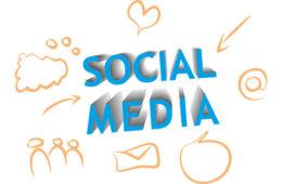 8 redes sociales para empresas