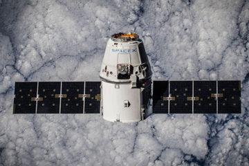 Elon Musk buscaría dar Wifi a regiones remotas