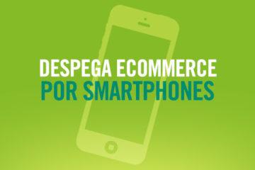 Despega eCommerce en México gracias a móviles