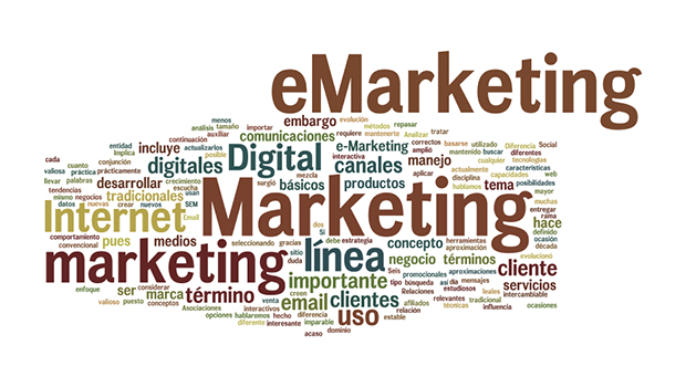 eMarketing: qué es y qué implica