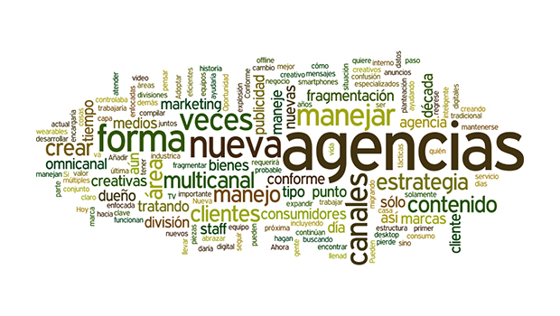 Marketing y ventas: lo omnicanal, vital para las agencias