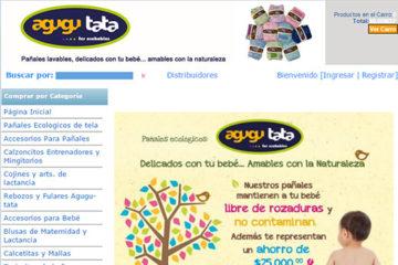 Agugu Tata: opiniones y comentarios