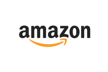 "Amazon lanzarán botones ""Paga con Amazon"" en apps"