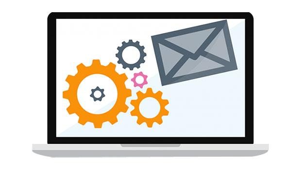 Por qué la automatización es el futuro del e-mail marketing