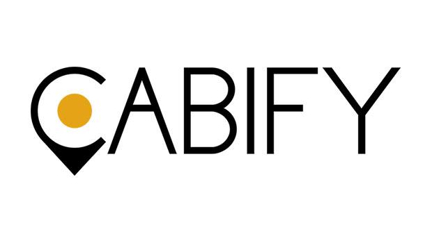 Rakuten apoya a Cabify en España y LATAM