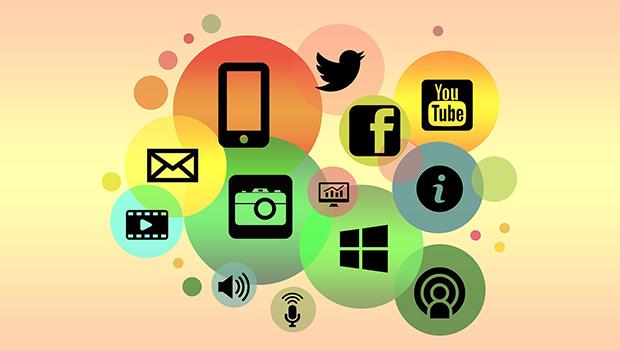 Sitio web, entre los canales de marketing más importantes