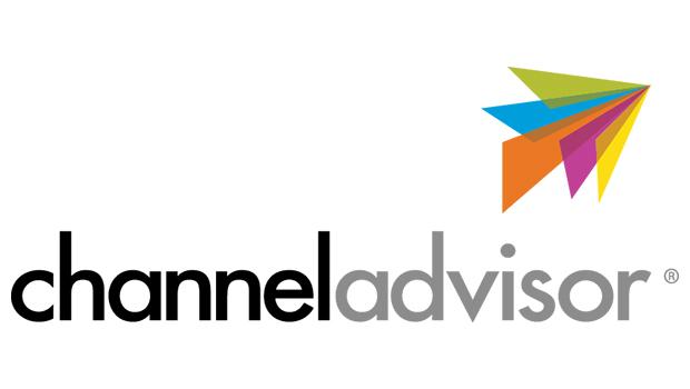 Revelan minoristas mejores estrategias del marketing digital
