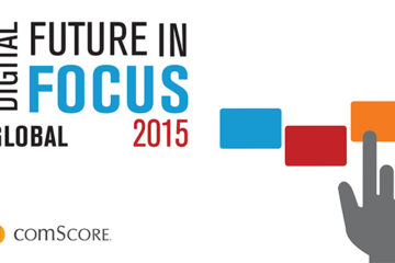 Reporta comScore tendencias del futuro digital