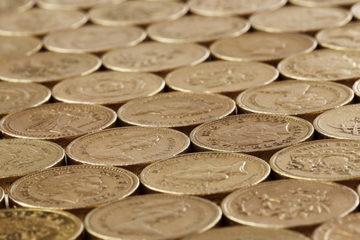 Cómo lograr financiamiento para tu proyecto en línea