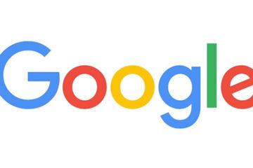 Google lanza RankBrain para mejorar las búsquedas