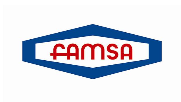 Grupo Famsa acepta bitcoin como forma de pago