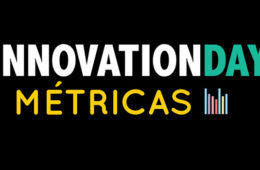Realiza IAB México Innovation Day Métricas