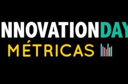 Realiza IAB México Innovation Day Métricas