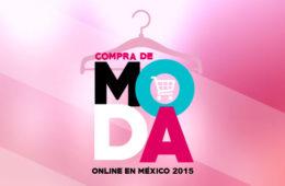 MODA-650x363