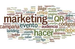 Cómo combinar el marketing en la red con el offline
