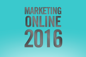 7 tendencias de marketing on line en 2016