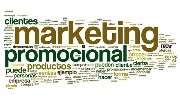 Marketing Promocional: qué es y cómo aplicarlo