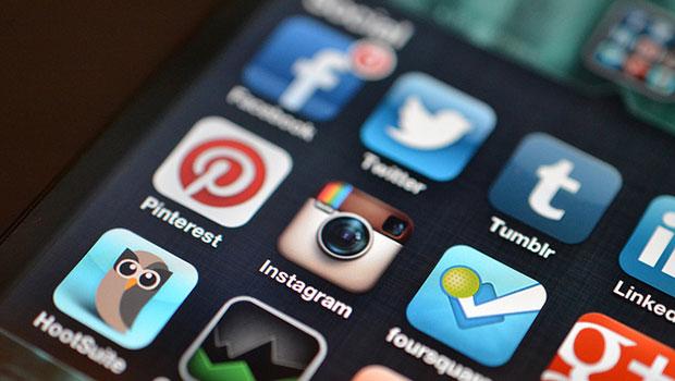 5 errores en tu mercadotecnia para redes sociales