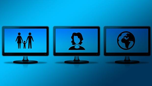 Posicionamiento web SEO y otras habilidades básicas de marketing digital