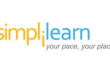 Simplilearn, una opción en cursos de marketing digital