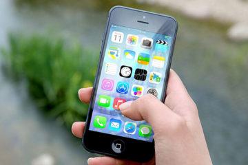 Mejora el ranking de tu sitio en resultados móviles