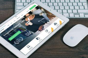5 tendencias en video móvil para los próximos años