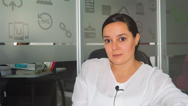 Ana-Lorena-Velarde