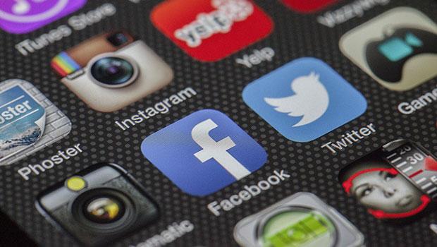 6 principios para tus campañas en redes sociales