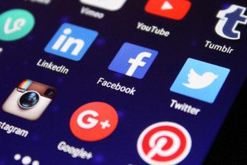 Cómo crear tus estrategias de redes sociales