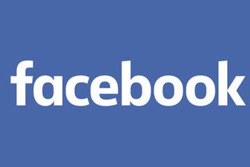 Consumidores compran en más canales: Facebook