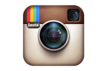 Instagram se comercializa en México