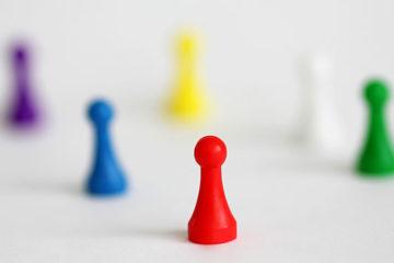 10 tendencias en Inteligencia de Negocios