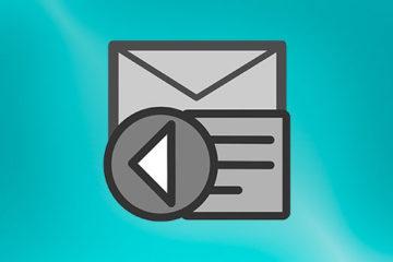 Consejos para aprovechar tu lista de emails en fiestas