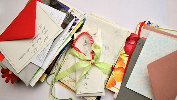 6 tendencias en mail marketing