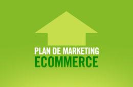 Cómo priorizar tu plan de marketing para eCommerce