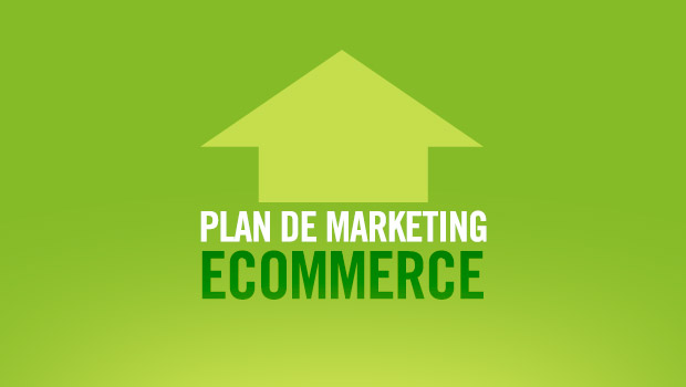 Cómo priorizar tu plan de marketing para eCommerce