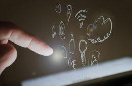 Por qué es indispensable un Social Media Plan