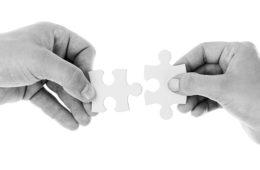 3 pasos para mejorar la relación entre ventas y marketing