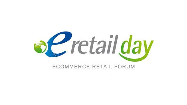 Preparan el eRetail Day 2015
