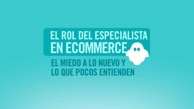 el-Especialista-en-eCommerce